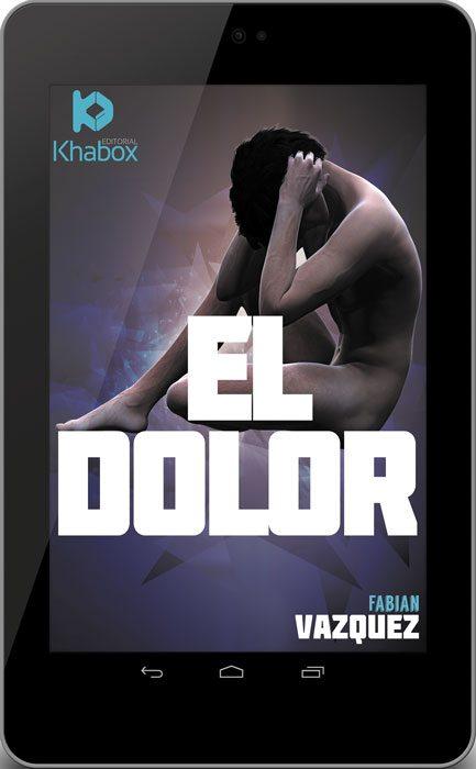 TAB-Eldolor