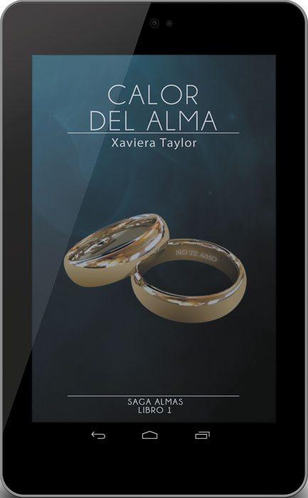 TAB-almas1