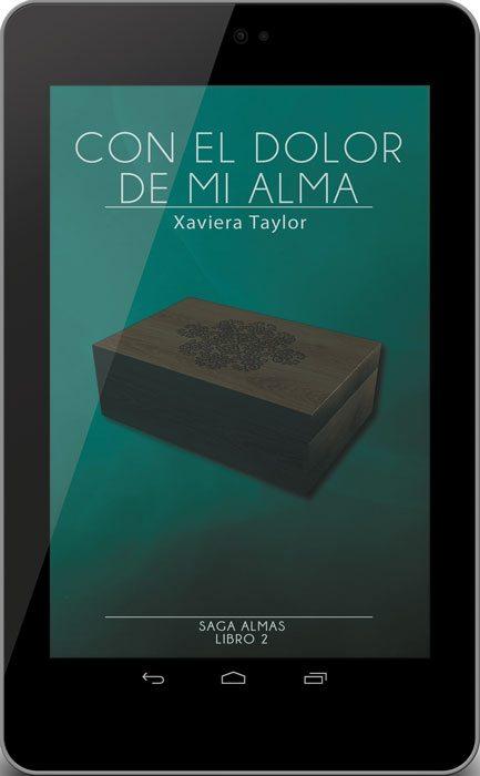 TAB-almas2