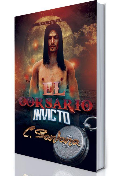 Corsario-Invicto