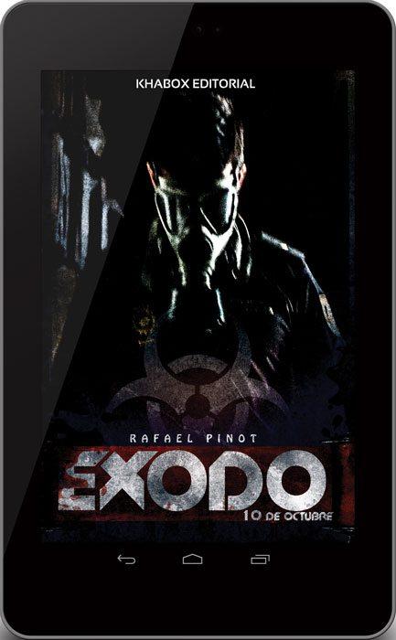 TAB-EXODO