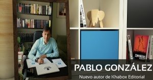 Pablo_1200